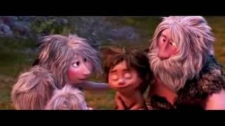 The Good Dinosaur Full Movie 2016   Arlo & Spot Best Friendship   Best Memorable