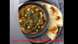 indian recipes ( with free recipe download link)
