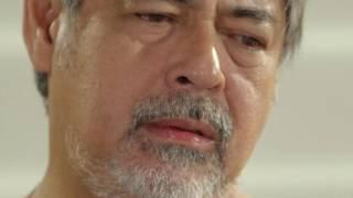FPJ's Ang Probinsyano: Week 57 Teaser