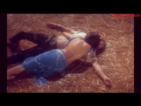 Xxx Mp4 Vinod Khanna And Ramya Krishna Make Love Hot Sex Scene 3gp Sex