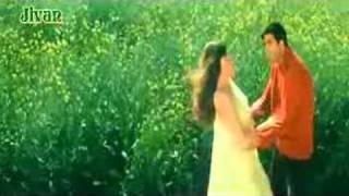 Yaar Badal Na Jaana - Talaash [HD] 720p Music Video.3gp