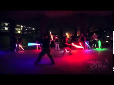 Xxx Mp4 Lightsaber Tournament 3gp Sex