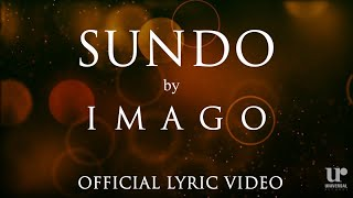 Imago - Sundo (Official Lyric Video)