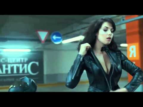 A Good Day to Die Hard -  Official Trailer #1 [HD] Subs[Eng/Est]