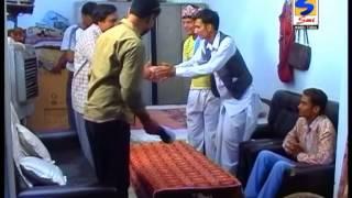 COMEDY MOVIE || Baniya Ne Jatt Kuttiya (Punjabi Best} bibbo bhua 2011-12-13-14 Tharki Chhade Part 4
