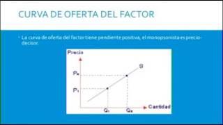 Monopsonio; Micro 2