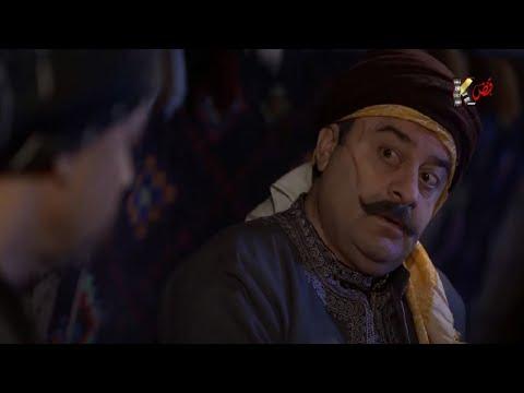 مسلسل عطر الشام 2 ـ الموسم الثاني ـ الحلقة 29 التاسعة والعشرون كاملة HD Etr Al Shaam 2