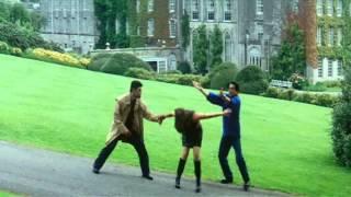 Tujhe Dekha Jab Se [Full Video Song] (HD) -  Ek Se Badhkar Ek