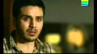 Mere Qatil Mere Dildar Last Episode 26 By Hum TV - Part 1/5