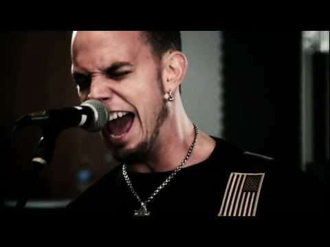 So You're Afraid - Tremonti Official