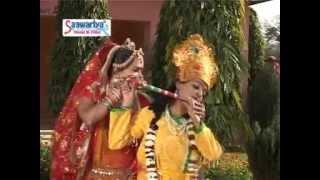 Jiya Nahi Lage || जिया नहीं लगे || Uma Lahri || Jadoo Kaiso Re Shyam #Saawariya