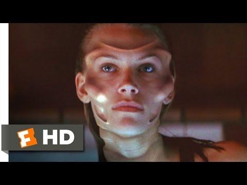 Xxx Mp4 Species 7 11 Movie CLIP Sil Wants A Baby 1995 HD 3gp Sex
