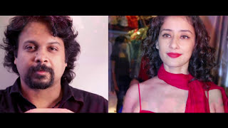 Manisha Koirala 11 Secret Love Affairs That You Surely Didn't Know