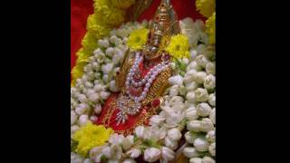 muthumariamman song