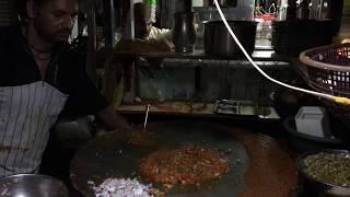 indian pulao recipe in hindi Video