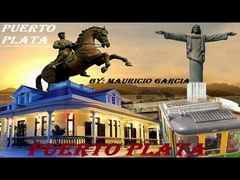 PUERTO PLATA | REPÚBLICA DOMINICANA | HD