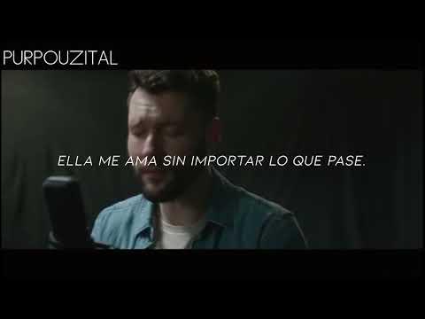 Calum Scott No Matter What Subtitulada al Español