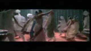 Irada Pakka Movie- Mage na Jane Pudhe Pahane song
