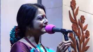 ব্রততী বন্দোপাধ্যায়~~Bratati Bandopadhyay~ Sadharon meye~সাধারন মেয়ে