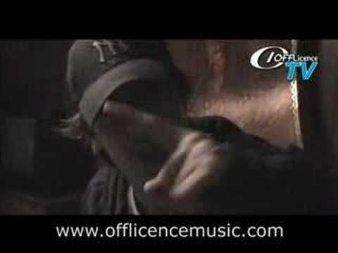 Offlicence-Mr Virk Desi Freestyle