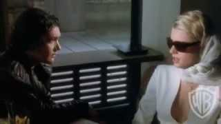 Femme Fatale - Original Theatrical Trailer