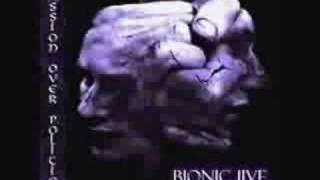 Bionic Jive - Increase the Dosage