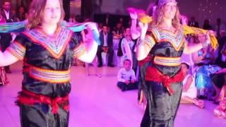 DANSE KABYLE 2018 chtah chtah tradition kabyle 2018 TROUPE TILLELI best danse kabyle 2018