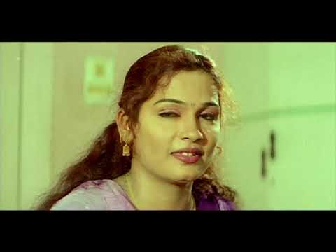 Xxx Mp4 Swapnam Malayalam Full Movie Urvashi Dholakia Malayalam Hit Movie Evergreen Hit Movie 3gp Sex