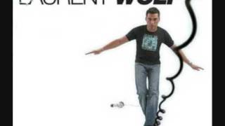 Laurent Wolf feat Mod martin / seventies (radio edit)