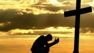 Magnifique est le seigneur ( Chant Catholique )