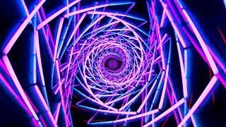 Bassnectar & Peekaboo - Illusion Ft. Born I ◈ [Reflective Part 4]