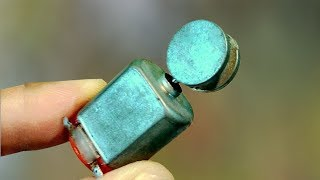 How to make a energy generator at home 100% work [DIY]