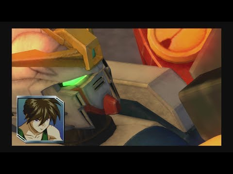 Xxx Mp4 Dynasty Warriors Gundam Heero Yuy Original Mode 5 Oriental Citadel 3gp Sex