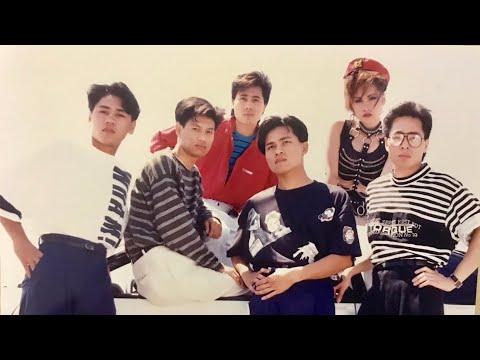 LK NHAC SONG HA TAY 2012