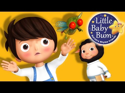 Xxx Mp4 Little Baby Bum Skip To My Lou Nursery Rhymes For Babies Songs For Kids 3gp Sex