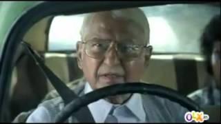 OLX.in - Car