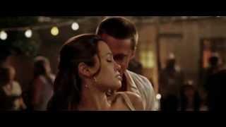 Mr.&.Mrs.Smith-Mondo Bongo.mp4