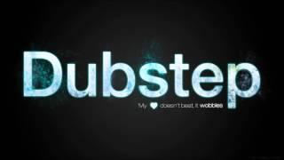 Krewella - Feel Me (Dubstep) [HD]