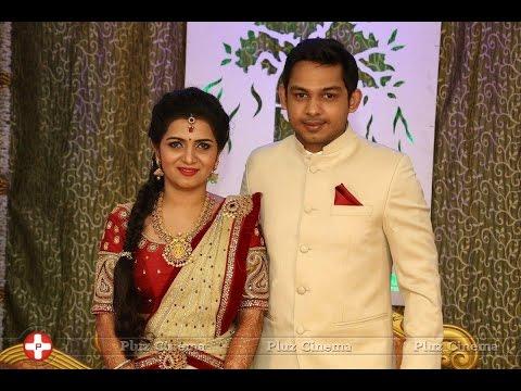 Vijay Tv Anchor Divyadarshini (DD) is Pregnant?