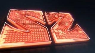 2017 ☁ Sami Zayn || Custom Titantron ᴴᴰ