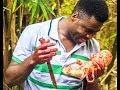 Download Video Download IRUBO IFE  - Latest Nollywood Movie 2017 Drama   Ibrahim Chatta  Ayo Adesanya  Iyabo Ojo 3GP MP4 FLV