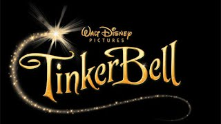 TinkerBell Songs HD