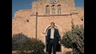 wadi diab 10 preview ep 13+14