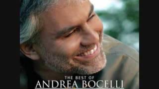 andrea bocelli ft giorgia todrani: