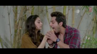 Atif Aslam Musafir Movie New Song 2017