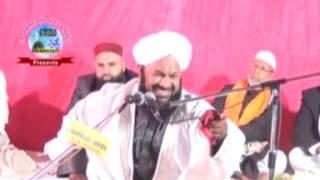 Allama AHMAD NAQSHBANDI Sahab_ RAHMAN NE MAHBOOB KO QURAN SIKHAYA pt3