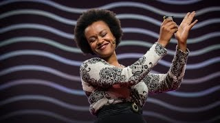 The unexpected beauty of everyday sounds | Meklit Hadero