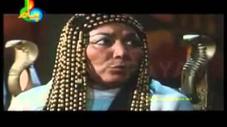 Hazrat Yousuf ( Joseph ) A S MOVIE IN URDU -  PART 24