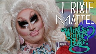 Trixie Mattel - What