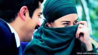 ► Kamran & Feride | Ölürum Sana